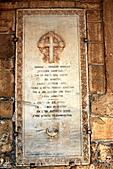 19-6塞普路斯 CYPRUS-拉那卡LARNACA-被耶穌顯靈救活在此傳教30年:IMG_3088塞普路斯 CYPRUS-拉那卡LARNACA-被耶穌顯靈救活在此傳教30年.jpg