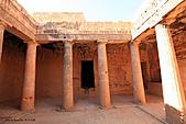19-16塞普路斯CYPRUS-拉那卡LARNACA-列王陵墓TOMBS OF KINGS:IMG_4230塞普路斯CYPRUS-拉那卡LARNACA-列王陵墓TOMBS OF KINGS   .jpg