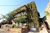 9-2黎巴嫩Lebanon-貝魯特BEIRUIT-畢卜羅斯BYBLOS_UNESCO-古城遺址:IMG_4498黎巴嫩Lebanon-貝魯特BEIRUIT-畢卜羅斯BYBLOS_UNESCO古城遺址.jpg