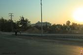 19-1敘利亞Syria-弘斯HOMS_清真寺及街景:IMG_5257敘利亞Syria-弘斯HOMS_街景.jpg