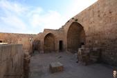 19-6敘利亞Syria-阿雷波ALEPPO_阿雷波古城堡(The Citadel):IMG_5872敘利亞Syria-阿雷波ALEPPO_阿雷波古城堡(The Citadel).jpg