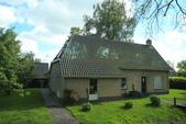 探訪荷蘭羊角村GIETHOORN仙境之美:A81Q0021.JPG