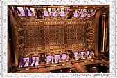3.中國無錫_靈山大佛勝境_梵宮:IMG_0989無錫_靈山大佛勝境-梵宮.JPG