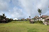 15-9.峇里島-Ocean Blue Hotel藍色海洋豪華渡假別墅:IMG_1835峇里島-Ocean Blue Hotel藍色海洋豪華渡假別墅.jpg