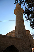 19-2塞普路斯 CYPRUS-拉那卡LARNACA-清真寺:IMG_2917塞普路斯 CYPRUS-拉那卡LARNACA-清真寺.jpg