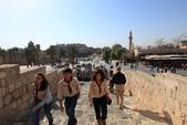 19-6敘利亞Syria-阿雷波ALEPPO_阿雷波古城堡(The Citadel):IMG_6028敘利亞Syria-阿雷波ALEPPO_阿雷波古城堡(The Citadel).jpg
