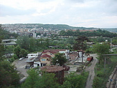 保加利亞_維利克塔爾諾波VELIKO TARNOVO古城:DSC03192保加利亞_在Arbanasi用晚餐後回飯店途中景緻.jpg