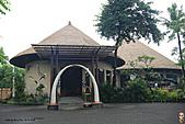 15-5-峇里島-Safari Marine Park野生動物園:IMG_1221峇里島-Safari Marine Park野生動物園.jpg