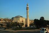 19-1敘利亞Syria-弘斯HOMS_清真寺及街景:IMG_5258敘利亞Syria-弘斯HOMS_街景.jpg