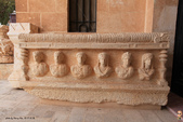 19-8敘利亞Syria-帕米拉PALMYRA_帕米拉博物館(PALMYRA MUSEUM):IMG_6232敘利亞Syria-帕米拉PALMYRA_帕米拉博物館(PALMYRA MUSEUM).jpg