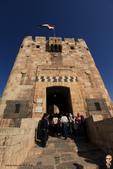 19-6敘利亞Syria-阿雷波ALEPPO_阿雷波古城堡(The Citadel):IMG_6029敘利亞Syria-阿雷波ALEPPO_阿雷波古城堡(The Citadel).jpg