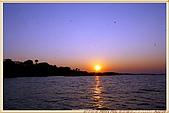 10.東非獵奇行-辛巴威_尚比西河遊船景觀:_MG_2651辛巴威_尚比西河遊船景觀.JPG