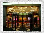 5.中國無錫_其他掠影:DSC01821無錫_華美達廣場酒店.jpg