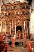 19-6塞普路斯 CYPRUS-拉那卡LARNACA-被耶穌顯靈救活在此傳教30年:IMG_3090塞普路斯 CYPRUS-拉那卡LARNACA-被耶穌顯靈救活在此傳教30年.jpg