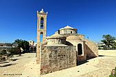 19-15塞普路斯CYPRUS-拉那卡LARNACA-東正教堂-名AGIA PARASKEVI:IMG_4186塞普路斯CYPRUS-拉那卡LARNACA-東正教堂-名AGIA PARASKEVI.jpg