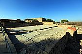 19-17塞普路斯-帕佛斯PAROS-考古遺跡區域UNESCO 1980年-海神之家:IMG_4262塞普路斯-拉那卡-PAROS考古遺跡區域UNESCO-酒神之家HOUSE OF DIONYSUS.jpg
