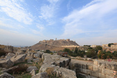 19-4敘利亞Syria-古羅馬劇場可容納二萬人:IMG_5624敘利亞Syria-古羅馬劇場可容納二萬人.jpg