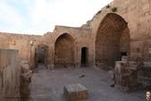 19-6敘利亞Syria-阿雷波ALEPPO_阿雷波古城堡(The Citadel):IMG_5873敘利亞Syria-阿雷波ALEPPO_阿雷波古城堡(The Citadel).jpg