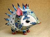 陶瓷藝術 Porcelain pieces Art:6.jpg