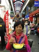 日本四國人文藝術+楓紅深度之旅-美食篇53-52:IMG_3783.JPG