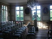 瑞典斯堪地戶外博物館-北歐風情初訪掠影Stockholm:DSC01412瑞典-斯德哥爾摩-斯堪地戶外博物館 .JPG