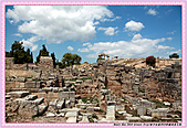 2-希臘-柯林斯遺跡Ancient Korinthos:希臘-柯林斯遺跡Ancient Korinthos IMG_3912.jpg