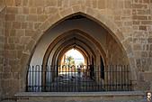 19-2塞普路斯 CYPRUS-拉那卡LARNACA-清真寺:IMG_2918塞普路斯 CYPRUS-拉那卡LARNACA-清真寺.jpg