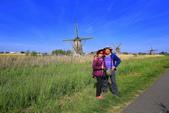 小孩堤防KINDERDJIK風車之旅-鹿特丹:A81Q6149.JPG
