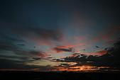 格陵蘭島的夕陽-GREENLAND:IMG_3703格陵蘭島GREENLAND-AMMASSALIK.JPG