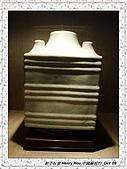 4.中國蘇州_蘇州博物館:DSC02084蘇州_蘇州博物館.jpg