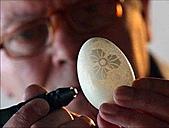 驚人的蛋雕amazing egg carvings/Carving egg shells:圖片5.jpg