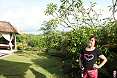 15-9.峇里島-Ocean Blue Hotel藍色海洋豪華渡假別墅:IMG_1808峇里島-Ocean Blue Hotel藍色海洋豪華渡假別墅.jpg