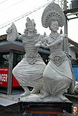15-10峇里島-海神廟(Pura Tanah Lot)景緻:IMG_1568峇里島-往海神廟途中.jpg