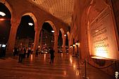 9-6黎巴嫩Lebanon-貝盧特BEIRUIT-大清真寺:IMG_4835黎巴嫩Lebanon-貝盧特BEIRUIT-大清真寺.jpg