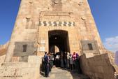 19-6敘利亞Syria-阿雷波ALEPPO_阿雷波古城堡(The Citadel):IMG_6030敘利亞Syria-阿雷波ALEPPO_阿雷波古城堡(The Citadel).jpg