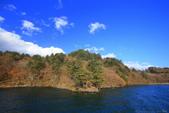日本北關東東北行 - 5 十和田湖明媚好風光盡收在相簿裡:A81Q9317.JPG