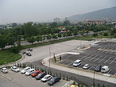馬其頓Makedonija_史高比耶SKOPJE_采風:DSC03433馬其頓_史高比耶_ALEKSANDAR PALACE五星飯店.JPG