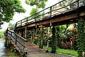 15-5-峇里島-Safari Marine Park野生動物園:IMG_1270峇里島-Safari Marine Park野生動物園.jpg