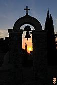 19-8塞普路斯 CYPRUS-聖十字山:IMG_3309塞普路斯 CYPRUS-聖十字山下供女生祈禱專用教堂.jpg