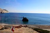 19-14塞普路斯CYPRUS-拉那卡LARNACA- 維納斯出生地APHRODITES ROCK:IMG_4180塞普路斯CYPRUS-拉那卡LARNACA- 維納斯出生地APHRODITES ROCK.jpg