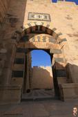 19-6敘利亞Syria-阿雷波ALEPPO_阿雷波古城堡(The Citadel):IMG_5874敘利亞Syria-阿雷波ALEPPO_阿雷波古城堡(The Citadel).jpg