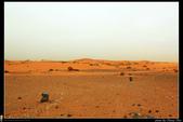 摩洛哥-北非撒哈拉沙漠巡禮(西葡摩31天深度之旅):IMG_6607H.jpg
