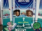 日本四國人文藝術+楓紅深度之旅-鳴門大橋-渦之道(鳴門漩渦)53-7:IMG_3921.JPG