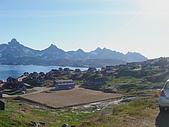 格陵蘭島的采風-GREENLAND:DSC00945格陵蘭島GREENLAND-AMMASSALIK.jpg