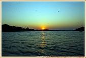 10.東非獵奇行-辛巴威_尚比西河遊船景觀:_MG_2653辛巴威_尚比西河遊船景觀.JPG
