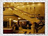 5.中國無錫_其他掠影:DSC01823無錫_華美達廣場酒店.jpg