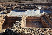 19-18塞普路斯-拉那卡-帕佛斯PAROS考古遺跡區域UNESCO 1980年-行政長官之宮殿-:IMG_4317塞普路斯-拉那卡-PAROS考古遺跡區域UNESCO-行政長官之宮殿.jpg