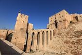 19-6敘利亞Syria-阿雷波ALEPPO_阿雷波古城堡(The Citadel):IMG_5803敘利亞Syria-阿雷波ALEPPO_阿雷波古城堡(The Citadel).jpg