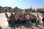 19-6敘利亞Syria-阿雷波ALEPPO_阿雷波古城堡(The Citadel):IMG_6031敘利亞Syria-阿雷波ALEPPO_阿雷波古城堡(The Citadel).jpg