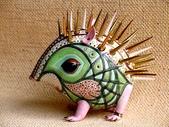 陶瓷藝術 Porcelain pieces Art:7.jpg